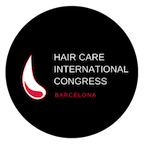 Hair Care International Congress